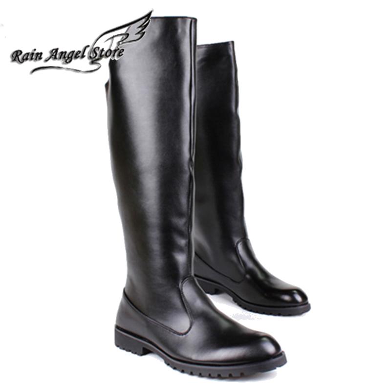 Mens Tall Boots Bsrjc Boots