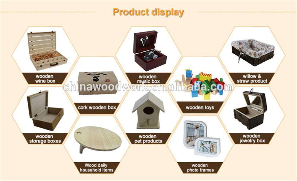 products display-3.jpg