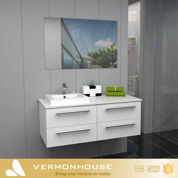 Vermont Ozellestirilmis Otel Projesi Modern Resim Mdf Kurulu Ahsap Banyo Dolabi Buy Ahsap Banyo Dolabi Mdf Ahsap Banyo Dolabi Modern Ahsap Banyo