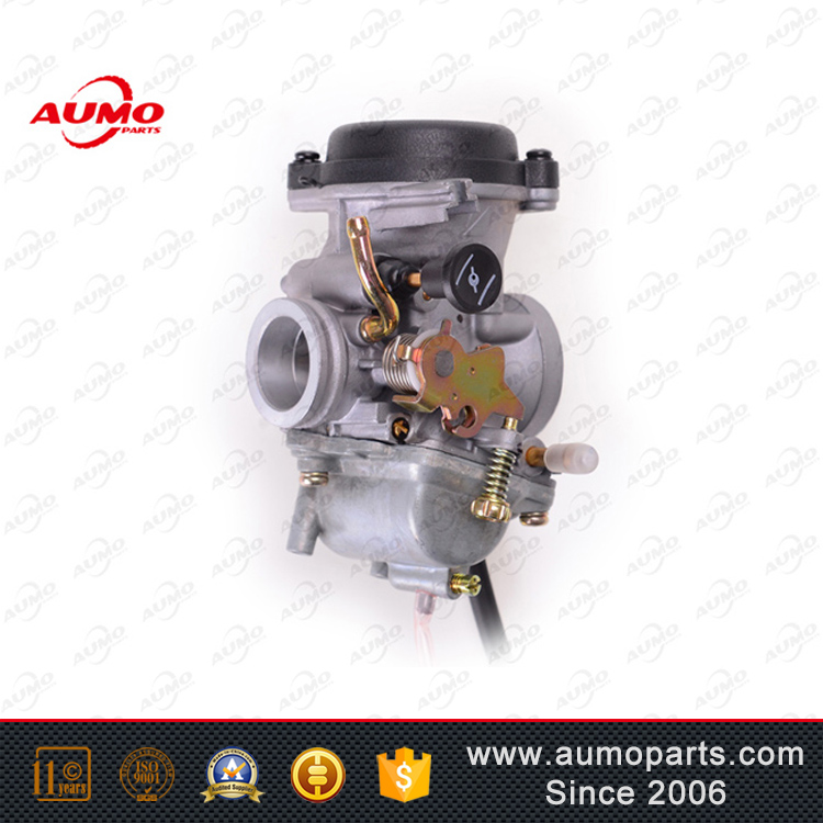 Top quality for SUZUKI GN125 37mm Carburetor for motorcycle