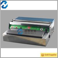 cling film slide cutter