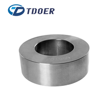 Supply Wire Guide Rollers with High Quality