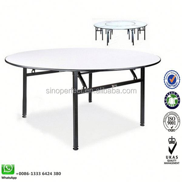 Restaurant Table And Chairs For Sale Restaurant Table And Chairs