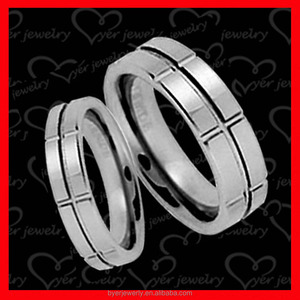 China Wedding Ring Name China Wedding Ring Name Manufacturers And