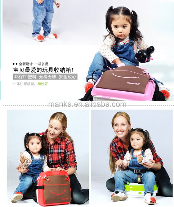 o!machi wholesale Popular travel baby diaper bag