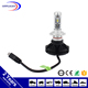 3 gen h4 led headlight bulb h7 zoom led headlamp
