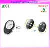 light weight good universal remote code door key auto remote control