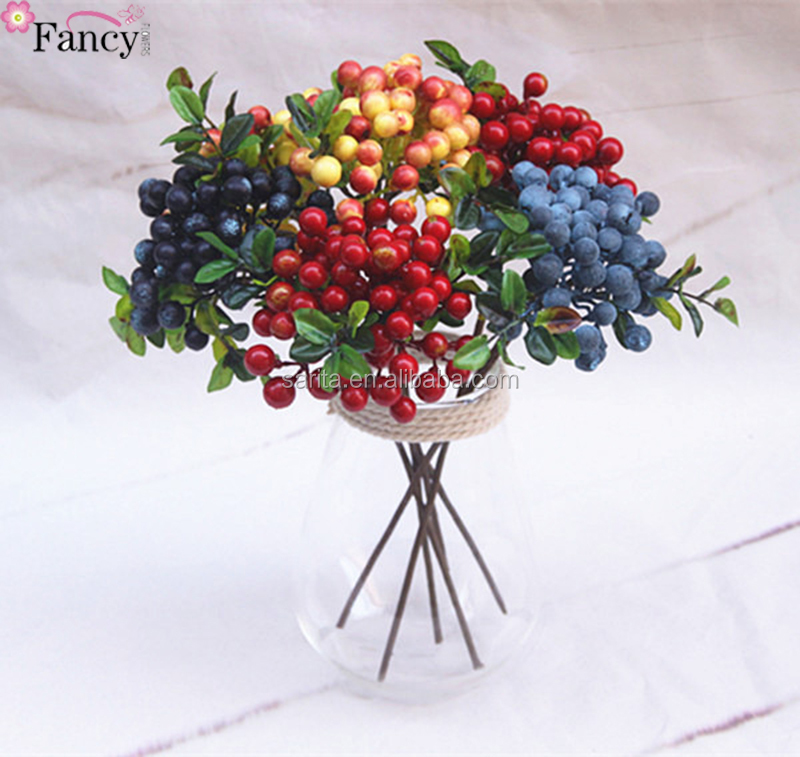 https://sc02.alicdn.com/kf/HTB1ilwjOpXXXXcEapXXq6xXFXXXu/Single-branch-Xiangsi-Dou-simulation-fruit-bubble.jpg