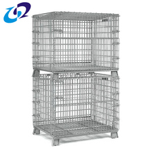 Grid Wire Modular Shelving And Storage Cubes Grid Wire Modular