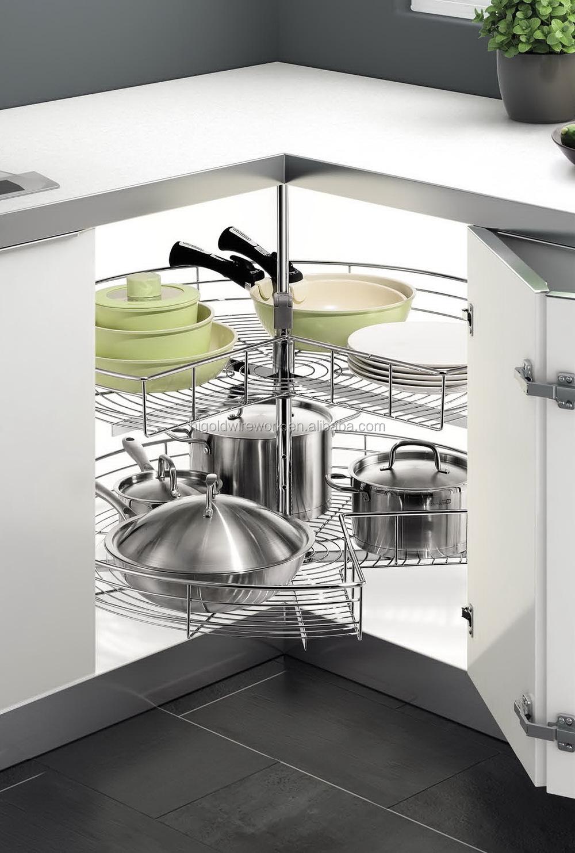 keuken carrousel le mans prijs : Keukenkast Carrousel Creatieve Idee N Voor Home Design