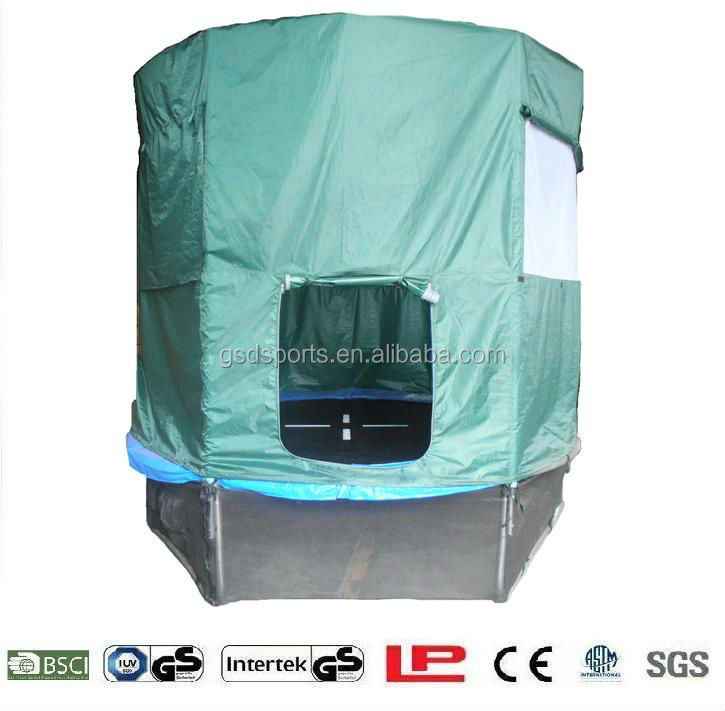 Gsd Waterproof Round Tr&oline Tents - Buy Round Tr&oline TentsWaterproo Tr&oline TentTr&oline Tents Product on Alibaba.com  sc 1 st  Alibaba & Gsd Waterproof Round Trampoline Tents - Buy Round Trampoline Tents ...