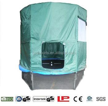 GSD Waterproof Round Tr&oline Tents  sc 1 st  Alibaba & Gsd Waterproof Round Trampoline Tents - Buy Round Trampoline Tents ...