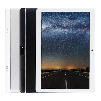 High Quality Cheap Tablet Pc The Laptop Tablets 10 Inches Android With Camera