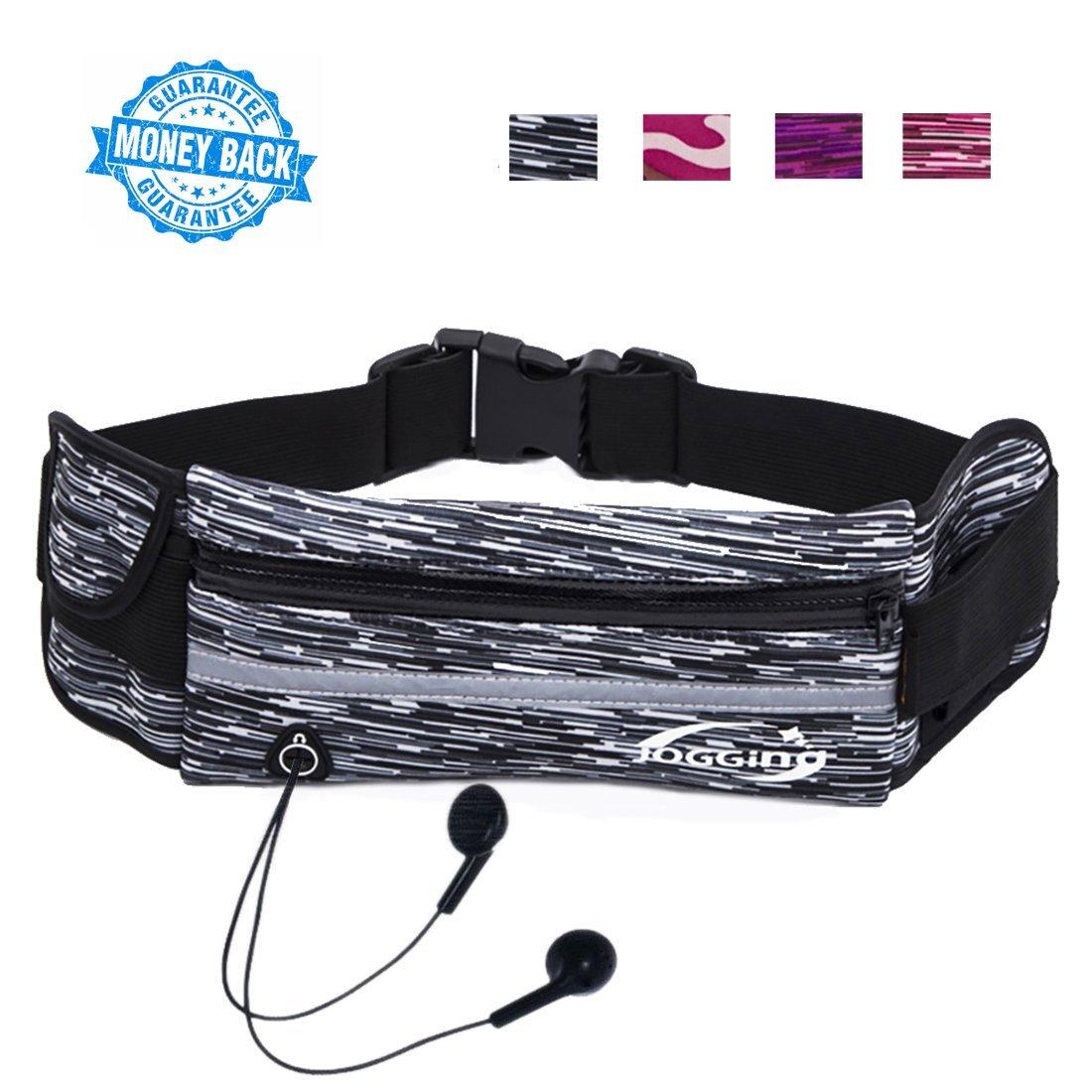 2e3886685070 Cheap Runners Belt Bag, find Runners Belt Bag deals on line at ...
