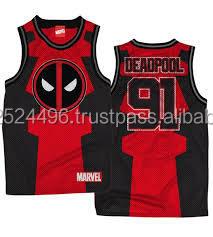 Basketball Jersey Template | Basketball Jersey Design Template Buy Basketball Jersey Design