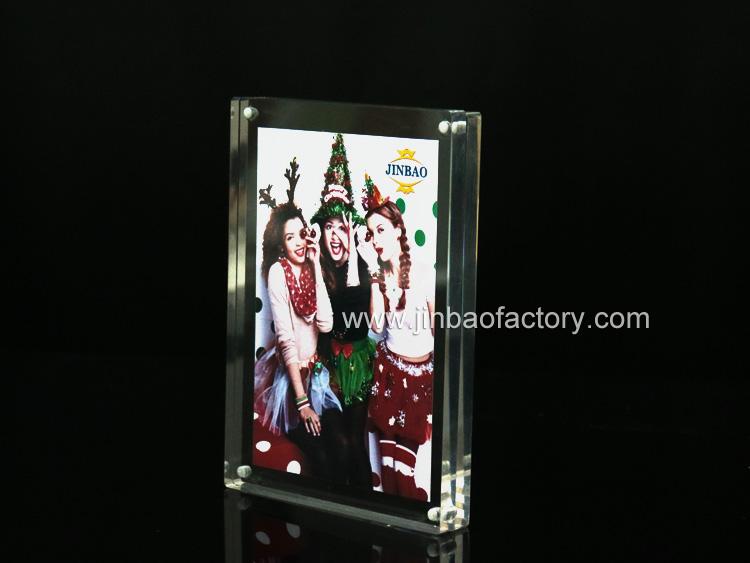 2x3 photo frames jinbao.jpg