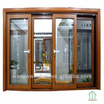 basement window buy sliding basement window sliding basement window