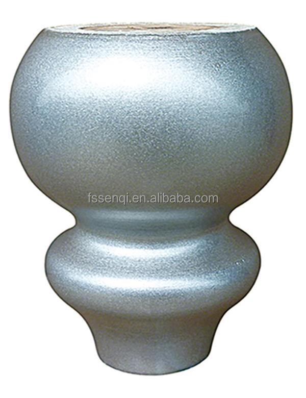Finden Sie Hohe Qualität Aluminium Bankbeine Hersteller und ...