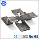 Special Hot Customize OEM Auto Sheet Metal Casing Machine For Foil Plate Stamping Parts