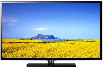 3d Digital,32inch Flat Screen Slim Tv,China Led Tv Price