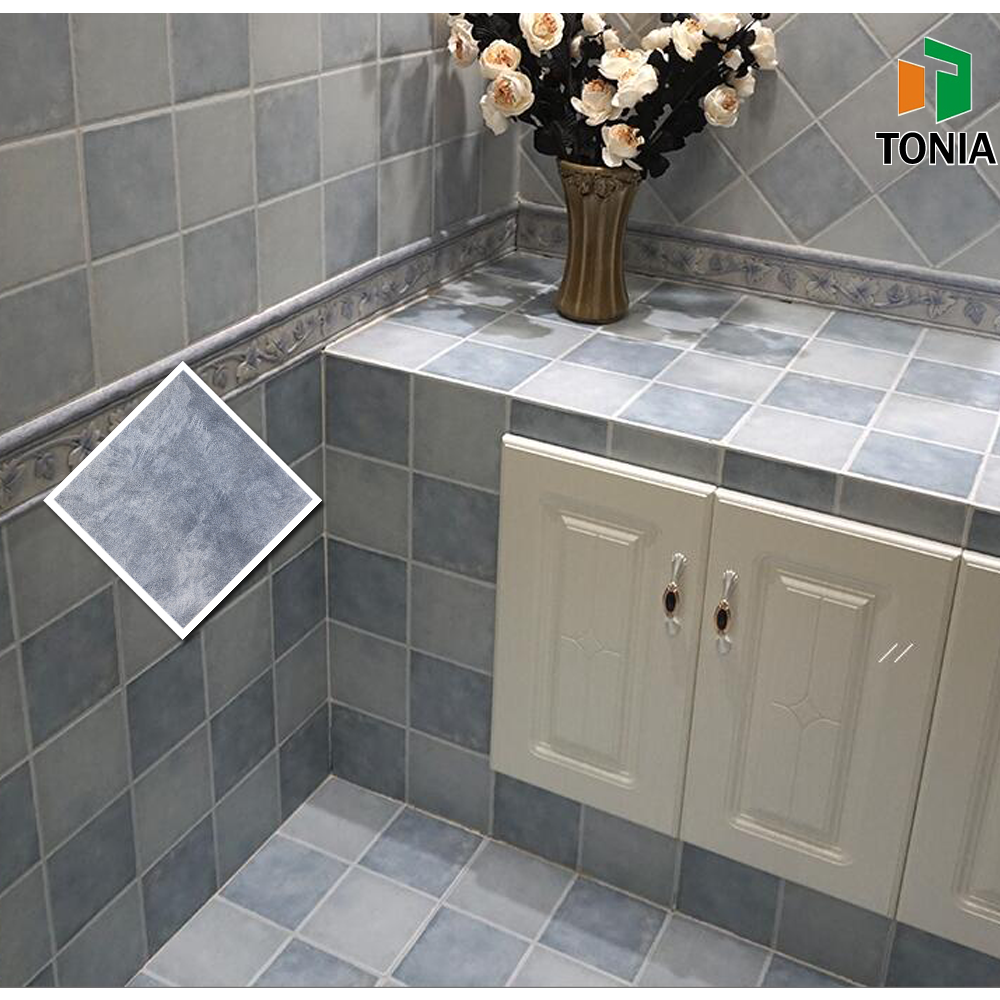 Ceramic Tile Costs Image Collections Tile Flooring Design Ideas