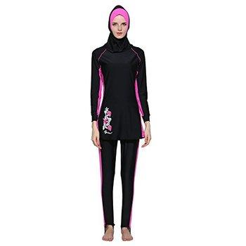 sexy-muslim-teen-two-girls-nud-gif