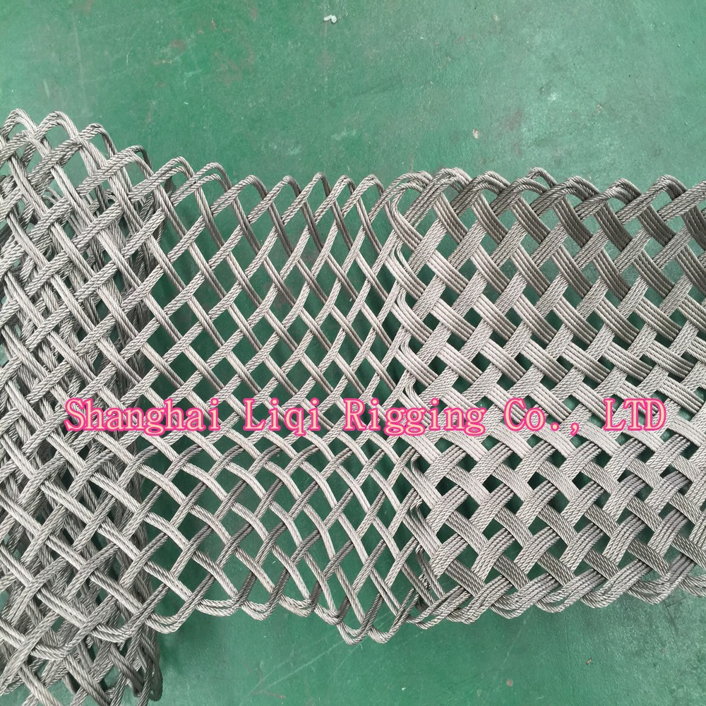China Cable Grip, China Cable Grip Manufacturers and Suppliers on ...