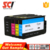 Supricolor For hp950xl for hp951 951xl compatible ink cartridge replacement for hp pro 8600 8100 8610