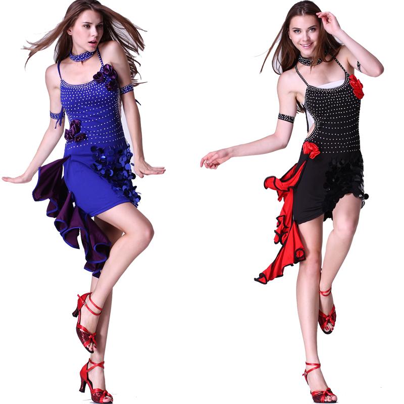 Cheap Samba Costume Frames, find Samba Costume Frames deals on line ...