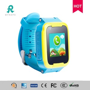 China Fast Gps Tracker, China Fast Gps Tracker Manufacturers