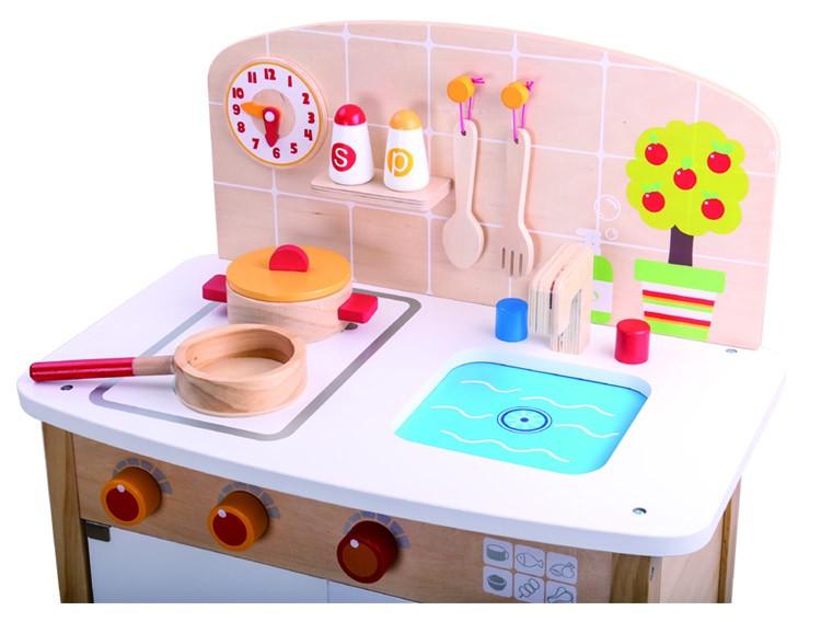 Di Alta Qualità Di Vendita Calda Mini Giochi Cucina Giocattolo Per ...