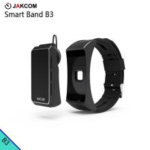 Jakcom B3 Smart Watch New Product 타 Mobile Phone 의 액세서리 맘 Watches 핫 아랍 Six <span class=keywords><strong>안드로이드</strong></span> Smart Watch