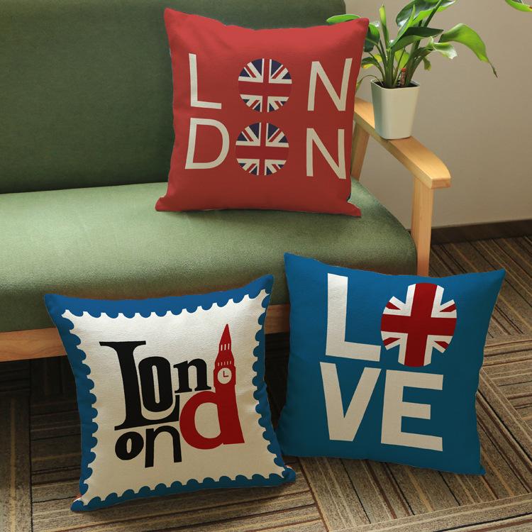 ikea coussin couvre promotion achetez des ikea coussin couvre promotionnels sur. Black Bedroom Furniture Sets. Home Design Ideas