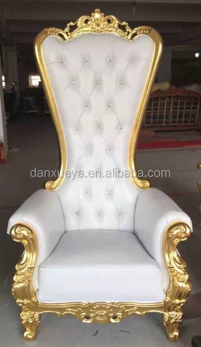 Fancy Chair Design Decoration