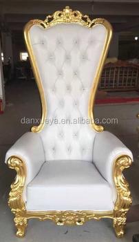 Gentil Danxueya  Wedding Banquet Fancy Chairs For Sale