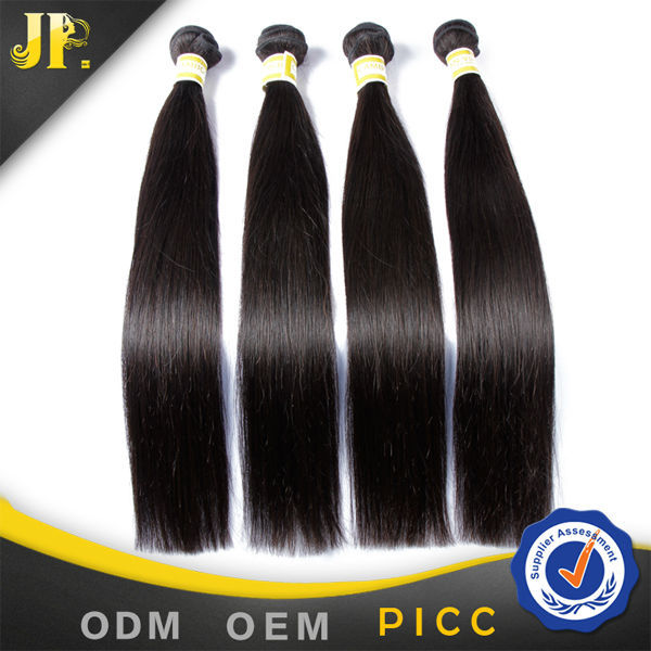 Wire Hair Extensions, Wire Hair Extensions Suppliers and ...
