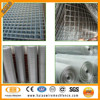 "China professional cheap1/2 inch plastic coated welded wire mesh/ wire mesh in dubai/3/4""inch galvanized welded wire mesh"
