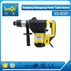 Rotary Hammer 1150W 32MM Hammer Drill Factory Price