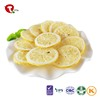 /product-detail/ttn-chinese-cheap-bulk-wholesale-freeze-dried-lemon-slice-60823666426.html