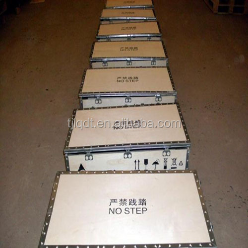 OT1S elevator spare parts , Host coupling 18ATF,elevator lift wheels