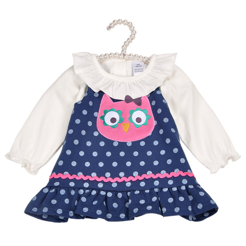 We create globally inspired, well-made, beautiful kids clothes for all of life's adventures, big and small. From our signature girls dresses and leggings to our bold and bright graphic tees and pants for boys, to rompers and bodysuits for babies and newborns, we have something for every little citizen of the world.