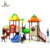 Custom High Quality Used Playground Equipment For Sale,Kids Toy Playground