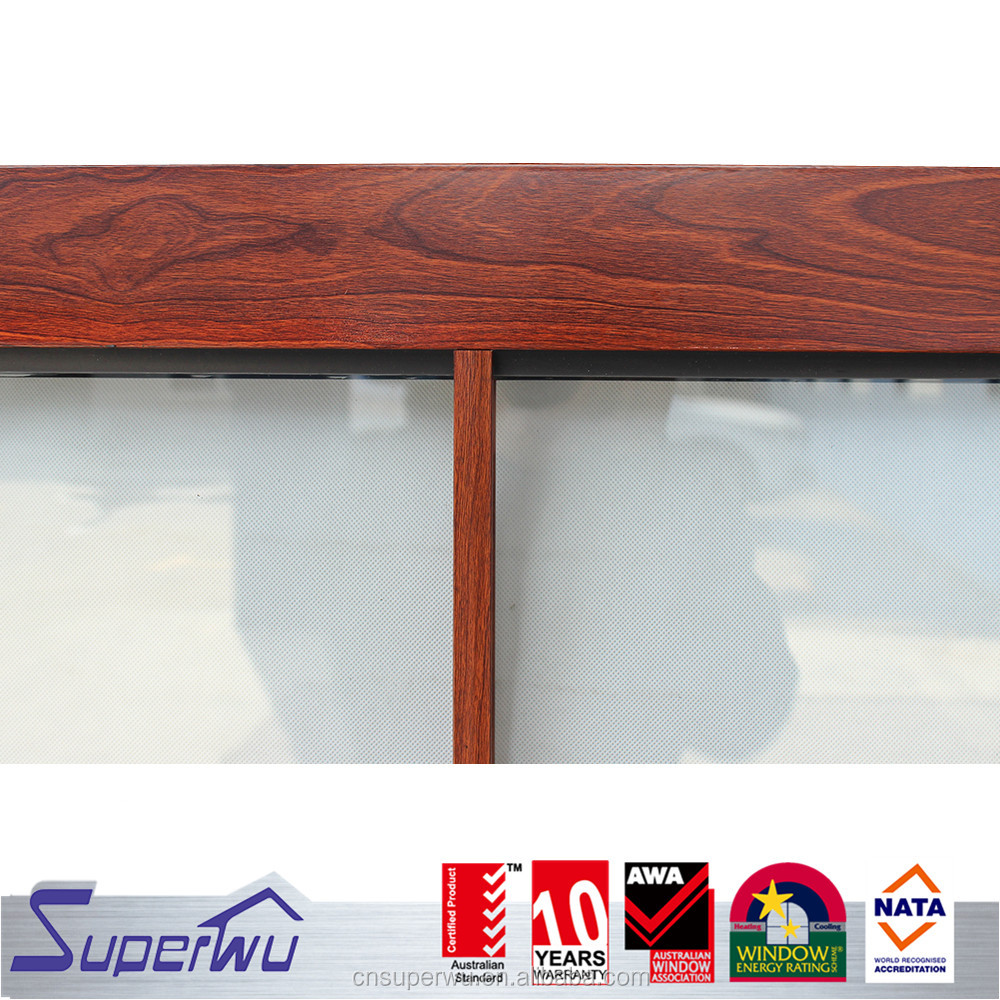 Best selling hot chinese products prices aluminium fixed window