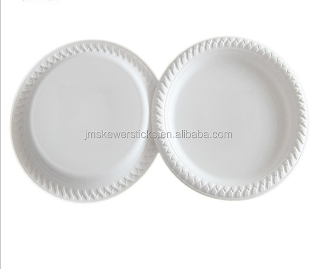 High Quality Plastic Plates china like plastic plates  sc 1 st  Alibaba & China High Quality Plastic Plates Wholesale ?? - Alibaba