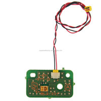 Refurbished ODD Disk Disc Detection Sensor with Cable for Playstation 3 PS3