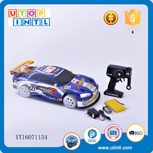 Buy Cheap China rc car 2 Products, Find China rc car 2 ... on china rabbit toy, rc trucks toy, rc motorcycles toy,