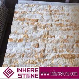 Decorative stone stone cladding Slate walls panel
