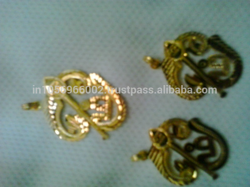 Tamil Om Pendant, Tamil Om Pendant Suppliers and Manufacturers at ...