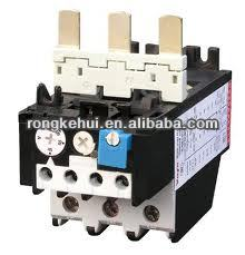 JQX-10F-2C(JTX-2C Overload Relay 3v 5v 9v 12v 24v 48v 110v PCB SPDT General-purpose Relay GOODSKY songle Nais Relays