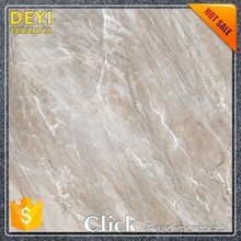 china suppliers tiles price in philippines gray wood-line ceramic tiles for bedroom guangdong china